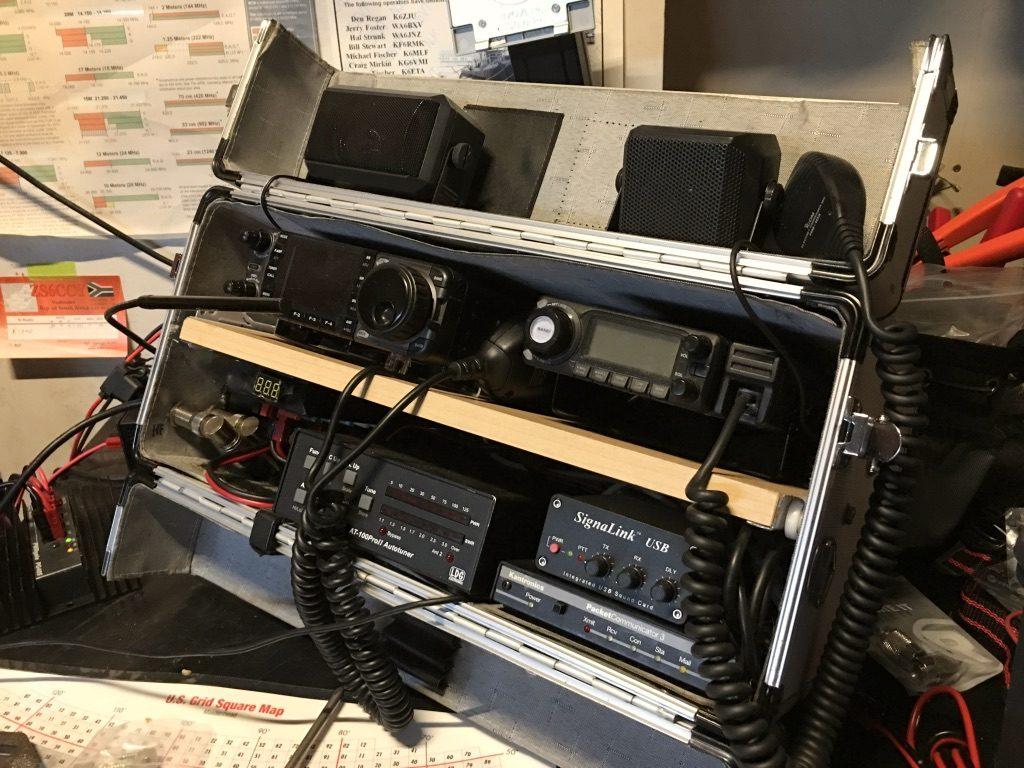 Null – K6ETA Amateur Radio Blog